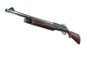 Nova | Walnut (Factory New)