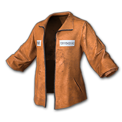 Escapee Jacket