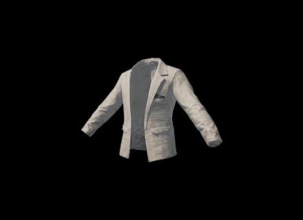 PUBG School Jacket skin icon