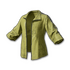 sell CS:GO skin Tracksuit Top (Yellow)