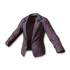 sell CS:GO skin Female Tuxedo Jacket (Purple)