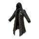 PLAYERUNKNOWN'S Trenchcoat