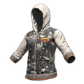 FaceIt Global Summit Hoodie