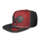 The Mau5 Hat