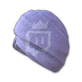 Head Towel