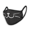 Esports Cat Face Mask