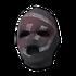 sell CS:GO skin Twitch Prime Balaclava