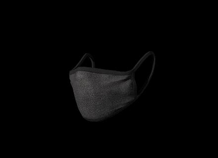 PUBG Earloop Mask skin icon