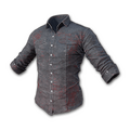 Developer's Shirt