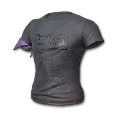Twitch Prime Shirt