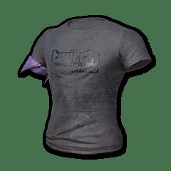 Twitch Prime Shirt