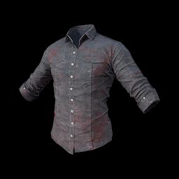 Shirt (Gray)