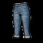 VK Jeans