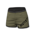 PGI Ringside Trunks