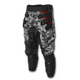 Connect Camo Pants