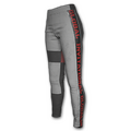 PGI Sporty Leggings