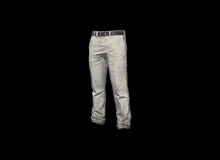 PUBG School Pants skin icon