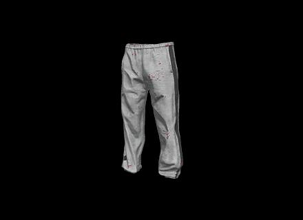 PUBG Tracksuit Pants skin icon