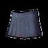 sell CS:GO skin Pleated Mini-skirt (Blue)