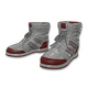 PGI Ringside Shoes