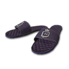 Spa Sandals