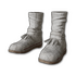 sell CS:GO skin Sneakers (White)