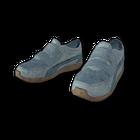 Velcro Trainers