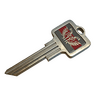 WEAPON SKIN KEY (NON-MARKETABLE)