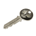 EARLY BIRD KEY (NON-MARKETABLE)