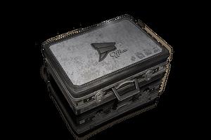 Militia Crate