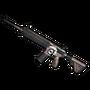 Tick Tock - M416