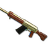 sell CS:GO skin Gold Plate - S12K