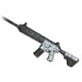 Arctic Digital - M416