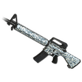 Arctic Digital - M164A