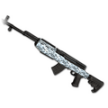 Arctic Digital - SKS