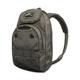 Gunmetal Marksman Backpack (Level 1)