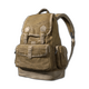 Tan Rucksack (Level 2)