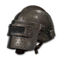 Medieval - Helmet (Level 3)