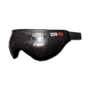 PGC 2019 Goggles