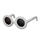 Zest Sunglasses
