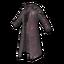 Coat (Red)