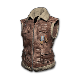 2bd15f0e2c64a2 BIKER Open PUBG case for 0.50   at Gocase.pro