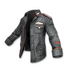 sell CS:GO skin Military Jacket (Black)