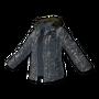 Urban Padded Jacket