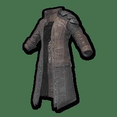 Coat (Camel)