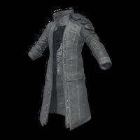 Coat(Gray)