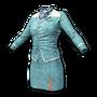 Vikendi Elite Attendant Uniform