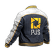 PJS 2019 Phase 2 Jacket