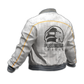 PEL 2019 Phase 2 Jacket