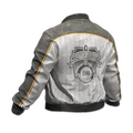 PML 2019 Phase 2 Jacket
